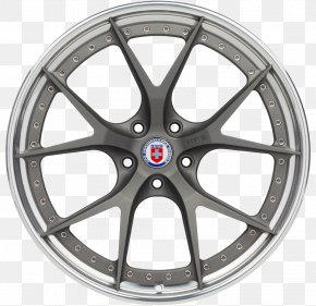Wheel Of Dharma - Car Brabus HRE Performance Wheels Alloy Wheel Forging PNG