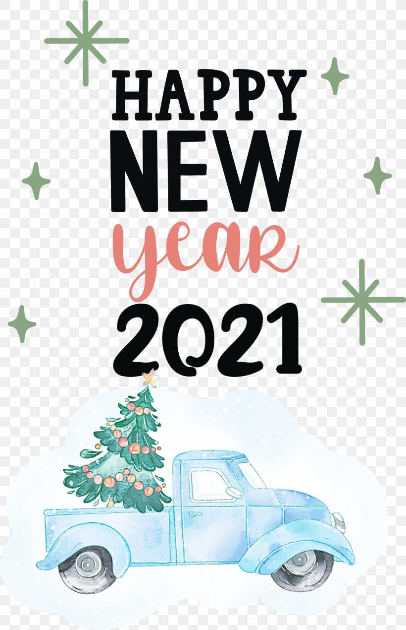 Happy New Year 2021 Happy New Year, PNG, 1936x3000px, 2021 Happy New Year, Happy New Year, Automobile Engineering, Green, Meter Download Free