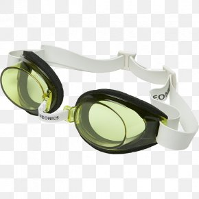 GOGGLES - Light Goggles Eyewear Glasses Personal Protective Equipment PNG