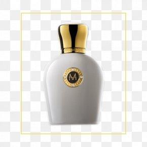 Perfume - Perfume Eau De Parfum Glass Bottle Aerosol Spray PNG