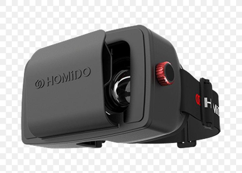 Samsung Gear VR Oculus Rift Head-mounted Display Virtual Reality Headset, PNG, 786x587px, Samsung Gear Vr, Camera Accessory, Camera Lens, Cameras Optics, Google Cardboard Download Free