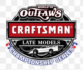 Sprint Car Racing - World Of Outlaws Late Model Series Super DIRTcar Series 2018 World Of Outlaws Craftsman Sprint Car Series World Of Outlaws: Sprint Cars NASCAR Camping World Truck Series PNG