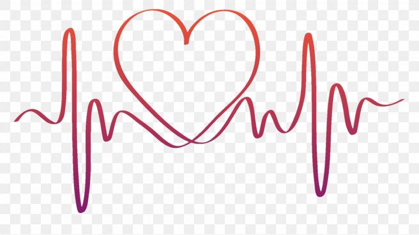 Happy Heart Love Sticker Png 1821x1024px Watercolor Cartoon Flower Frame Heart Download Free
