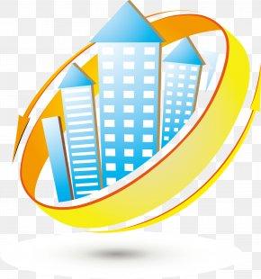 Logo Design - Logo House Clip Art PNG