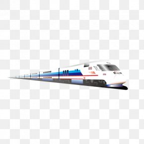 Car,train,Traveling By Train - Train Steam Locomotive Passenger Car PNG