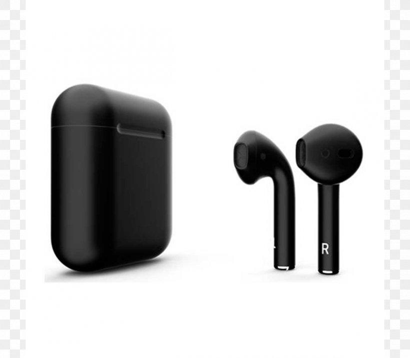 AirPods Apple Earbuds MacBook Air Headphones, PNG, 1200x1050px, Airpods, Apple, Apple Earbuds, Audio, Audio Equipment Download Free