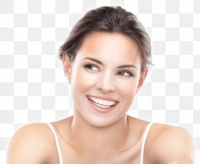 Dentist Smile Photo - Cosmetic Dentistry Veneer Restorative Dentistry PNG