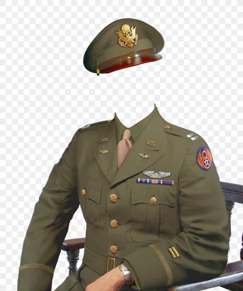 Military Uniform United States Army Side Cap, PNG, 1006x1204px, Military, Air Force, Army, Army Combat Uniform, Army Service Uniform Download Free