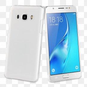 Samsung Galaxy J5 - Samsung Galaxy J5 (2016) Samsung Galaxy J7 Samsung Galaxy A5 (2016) PNG