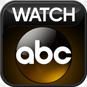 American Broadcasting Company TV Everywhere Television Show Streaming Media PNG