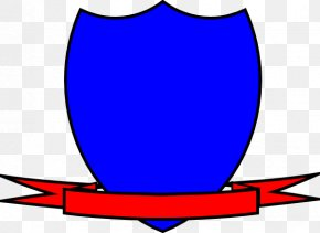 Blue Ribbon Clipart - Blue Ribbon Clip Art PNG