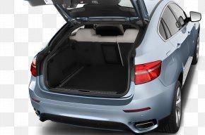 Car - BMW X1 BMW X6 Car Acura TSX PNG