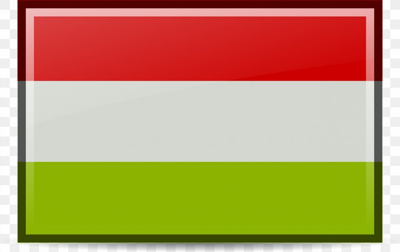 Flag Of Hungary Flag Of Luxembourg National Flag Flag Of The United States, PNG, 1280x808px, Flag Of Hungary, Area, Flag, Flag Of Luxembourg, Flag Of North Carolina Download Free