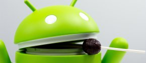 Android - Google Nexus Android Lollipop Android Version History PNG