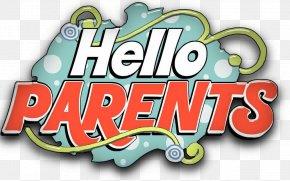 Parents - Parent-teacher Conference Communication Clip Art PNG