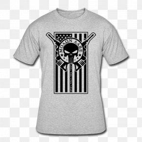 T-shirt - T-shirt Sleeve Hoodie Top Spreadshirt PNG