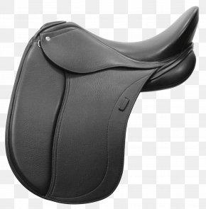 Horse - Dressage Equestrian Saddle Horse Tack PNG