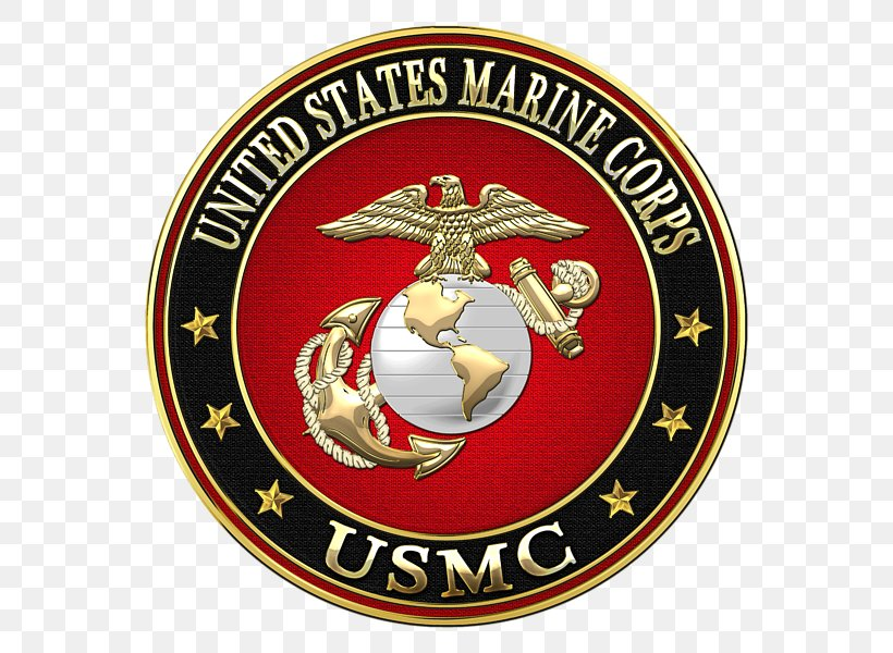 Marine Corps War Memorial Marine Corps Base Hawaii United States Marine Corps Birthday Greeting & Note Cards, PNG, 600x600px, Watercolor, Cartoon, Flower, Frame, Heart Download Free
