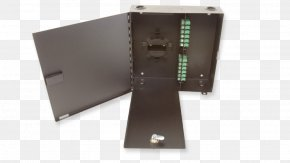 Patch Panels Electrical Enclosure 19-inch Rack Rack Unit Patch Cable PNG
