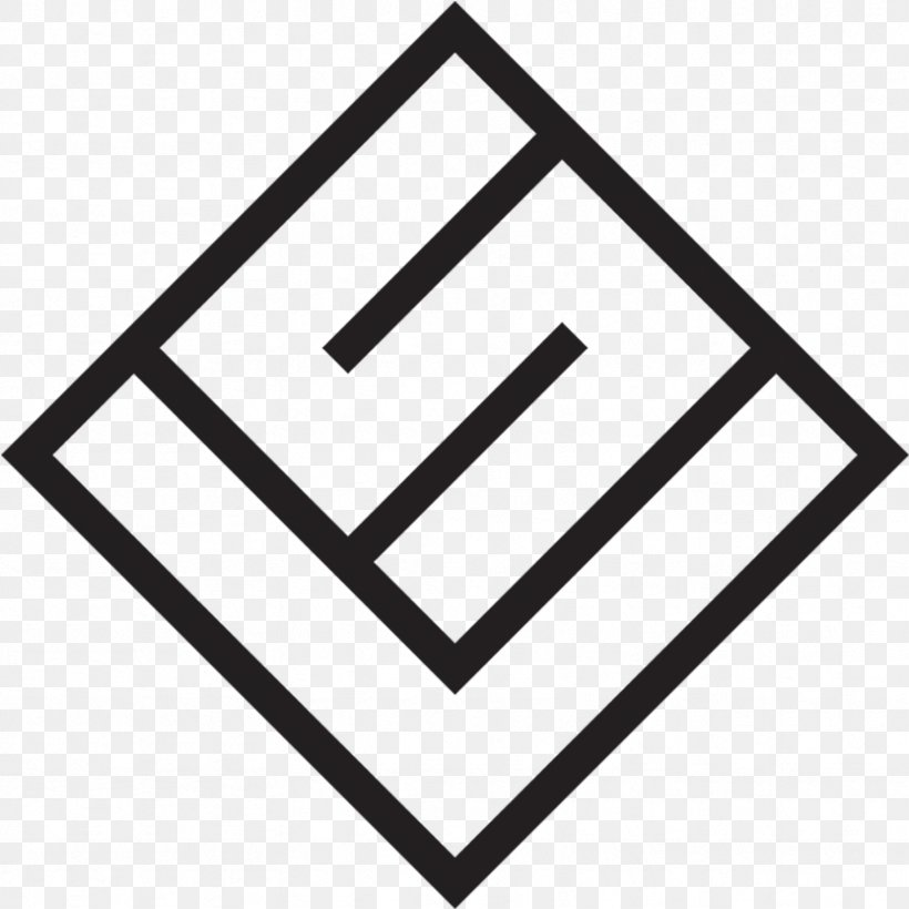 Line Font Logo, PNG, 833x833px, Logo Download Free