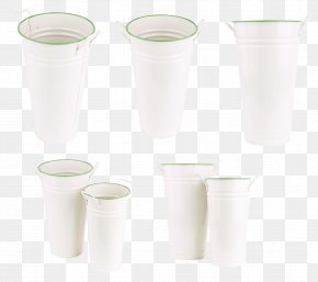 Ecowater Lin - Plastic Glass Cup PNG
