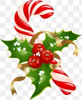 Lollipop - Shopping Bags & Trolleys Christmas Clip Art PNG
