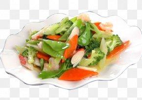 Netherlands Crab Shrimp - Sushi Crab Hot Pot Chinese Cuisine Croquette PNG