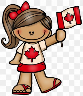 Pinterest School Cliparts - Canada Day Flag Of Canada Clip Art PNG