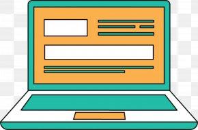 彩色surface - Laptop Computer Microsoft Surface Computer File PNG