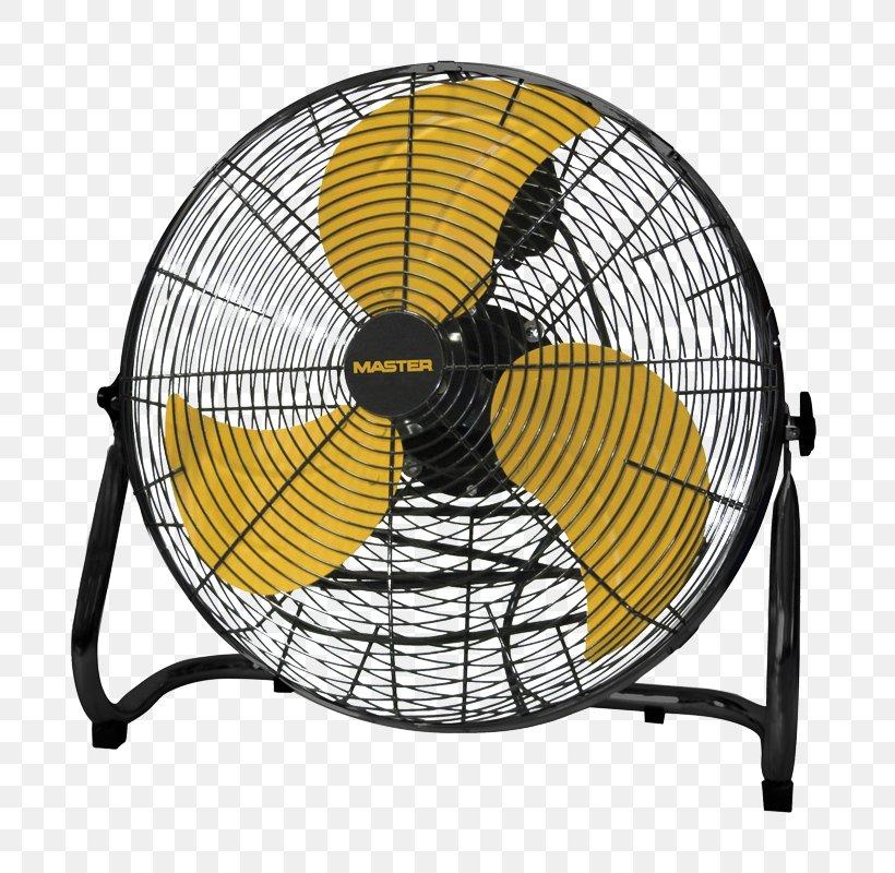 Stanley 655704 High Velocity Er Fan