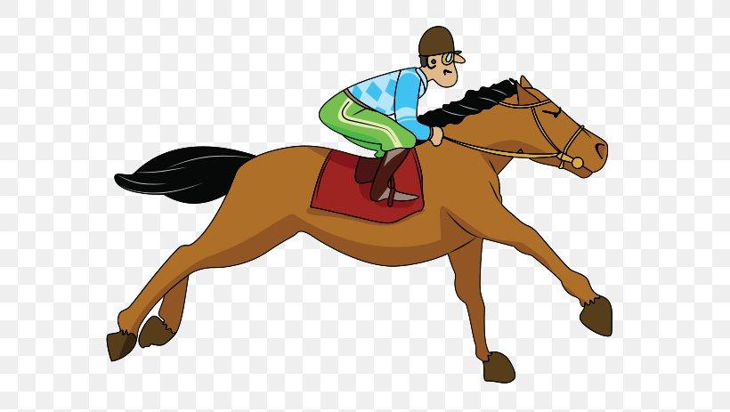 Horse betting clip art ben bettinger chopped tv