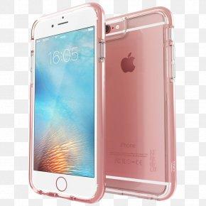32 GBRose GoldUnlocked Gear4 D3O Piccadilly Case Samsung GalaxySalary - Apple IPhone 7 Plus IPhone 6 Plus Apple IPhone 8 Plus Apple IPhone 6s Plus PNG