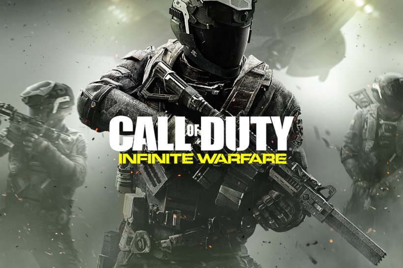 Call Of Duty: Infinite Warfare Call Of Duty: Black Ops III PlayStation 4, PNG, 1600x1067px, Call Of Duty Infinite Warfare, Action Film, Activision, Activision Blizzard, Army Download Free