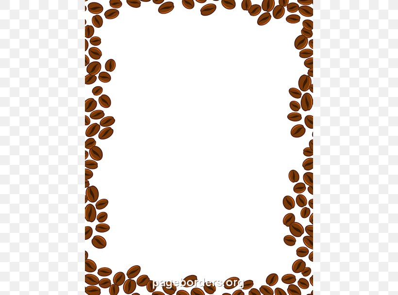 Coffee Bean Cappuccino Cafe Clip Art Png 470x608px Coffee Bean Cafe Cappuccino Coffee Bean Download Free