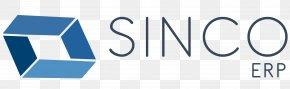 Business - Enterprise Resource Planning Computer Software Management Business Administration PNG