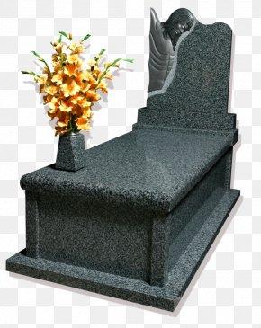 Cemetery - Headstone Panteoi Cemetery Vase Tomb PNG