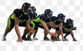 American Football Team - Personal Protective Equipment Protective Gear In Sports Team Sport Helmet PNG