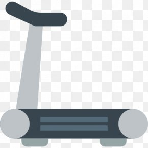 Treadmill Fitness Centre Exercise Sport PNG