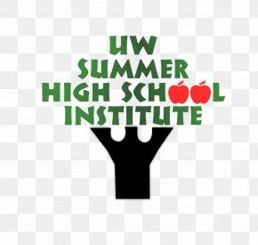 School - University Of Wyoming University Of Washington National Secondary School Student PNG
