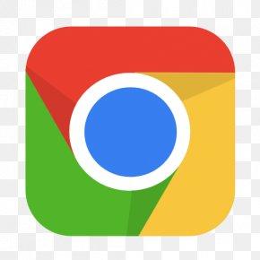 Google Chrome Logo - Apple Icon Image Format Google Chrome PNG