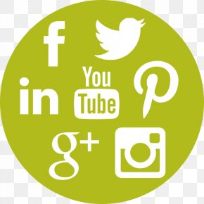 Social Media - Social Media Marketing Mass Media Social Media Measurement PNG