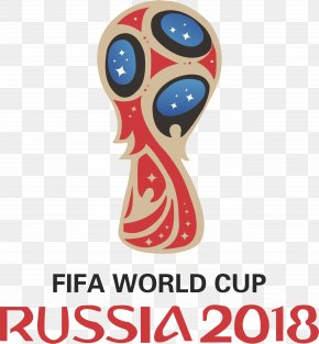 Fifa World Cup 2018 - 2018 World Cup 2014 FIFA World Cup Russia Argentina National Football Team Tunisia National Football Team PNG