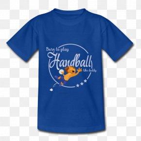 T-shirt - 2018 World Cup T-shirt Amazon.com Spreadshirt Clothing PNG