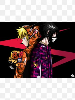 Bape - Itachi Uchiha Sasuke Uchiha Sarada Uchiha Uchiha Clan Naruto PNG