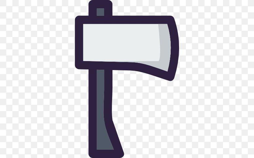 Axe Carpenter Icon, PNG, 512x512px, Axe, Billhook, Brand, Carpenter, Cutting Download Free