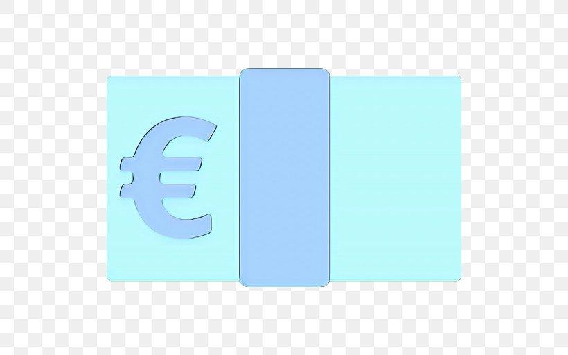 Blue Aqua Turquoise Font Technology, PNG, 512x512px, Pop Art, Aqua, Blue, Electric Blue, Rectangle Download Free