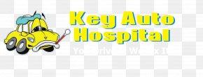 Car Repair Shop - Car Emerald Coast Dragway Vehicle Automobile Repair Shop Key Auto Hospital PNG