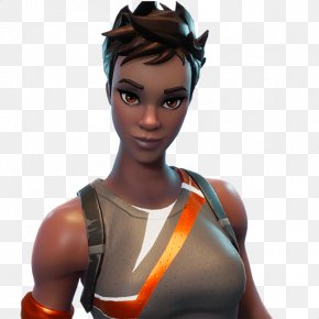 Skin Fortnite - Fortnite Battle Royale Xbox One PlayerUnknown's Battlegrounds Video Games PNG