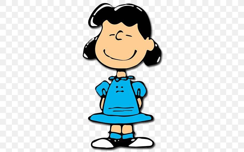 Lucy Van Pelt Charlie Brown Linus Van Pelt Sally Brown ...