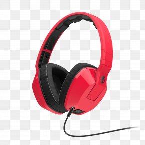 Microphone - Microphone Skullcandy Headphones Audio Sound PNG